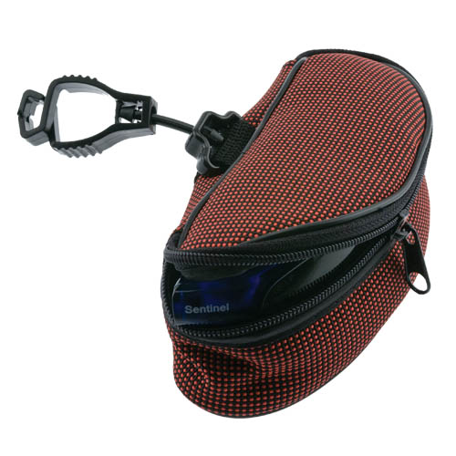 eyeglass bag